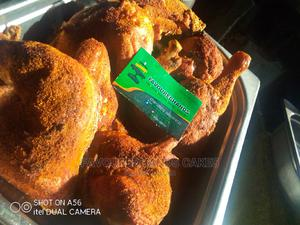 Chicken Roast-Grill   Party, Catering & Event Services for sale in Lagos State, Apapa