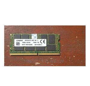 16GB DDR4, PC4 Ram-Memory for Laptop | Computer Hardware for sale in Lagos State, Ikeja
