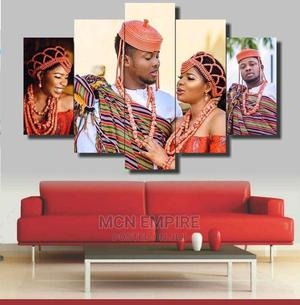 Combo Photo Frame | Photography & Video Services for sale in Lagos State, Amuwo-Odofin