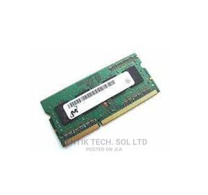 8gb Ddr4, Pc4 RAM Memory for Laptop | Computer Hardware for sale in Lagos State, Ikeja
