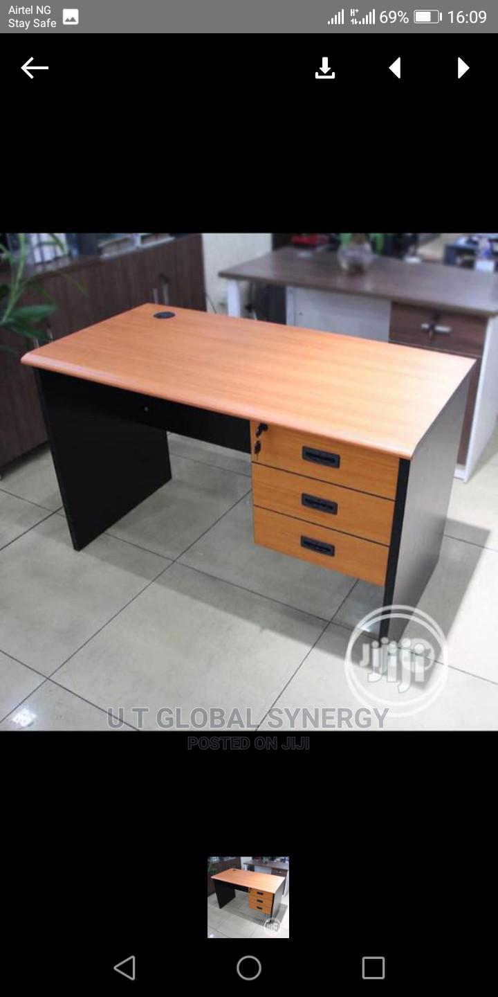 Quality Imported Office Table