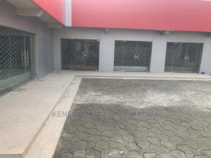 Big Shops for Rent   Commercial Property For Rent for sale in Amuwo-Odofin, Satellite Town
