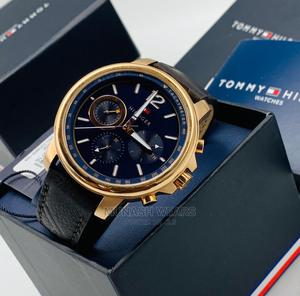 Tommy Hilfiger | Watches for sale in Lagos State, Surulere