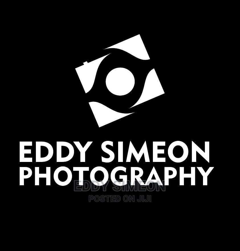 Photographer And A Graphic Artist | Photography & Video Services for sale in Alimosho, Lagos State, Nigeria