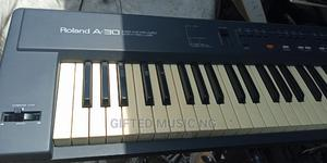 Roland A30 Midi Controller | Musical Instruments & Gear for sale in Lagos State, Isolo