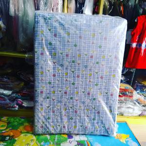 Baby Cot Mattress | Children's Furniture for sale in Abuja (FCT) State, Gwarinpa