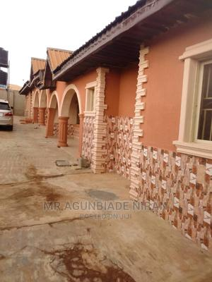 3bedroom Flat at Olodo Rent 200k.   Houses & Apartments For Rent for sale in Ibadan, Ibadan North West