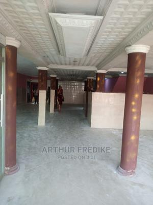Church Hall, Bank Hall, Event Center for Rent   Event centres, Venues and Workstations for sale in Isolo, Oke-Afa