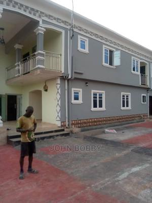 Brand New 2bedroom Upstairs | Houses & Apartments For Rent for sale in Edo State, Benin City