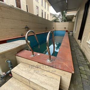 5 Bedrooms Duplex for Sale Banana Island | Houses & Apartments For Sale for sale in Ikoyi, Banana Island
