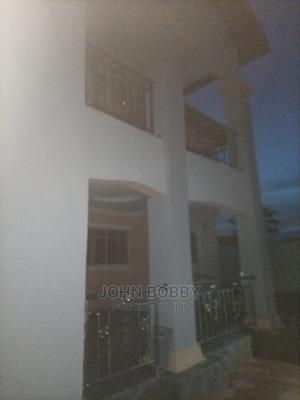 Furnished 1bdrm Apartment in Benin City for Rent   Houses & Apartments For Rent for sale in Edo State, Benin City