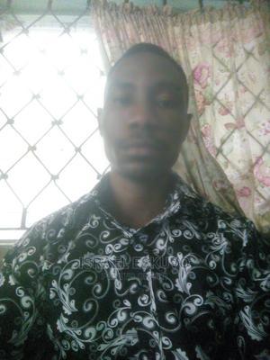 ICT Installer Trainee   Internship CVs for sale in Lagos State, Oshodi