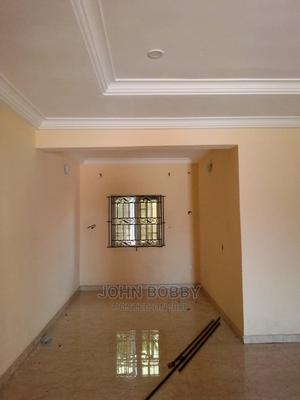 2 Bedroom Flat   Houses & Apartments For Rent for sale in Edo State, Benin City