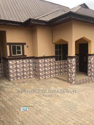 2 Bedroom Flat for Rent | Houses & Apartments For Rent for sale in Abuja (FCT) State, Kuje