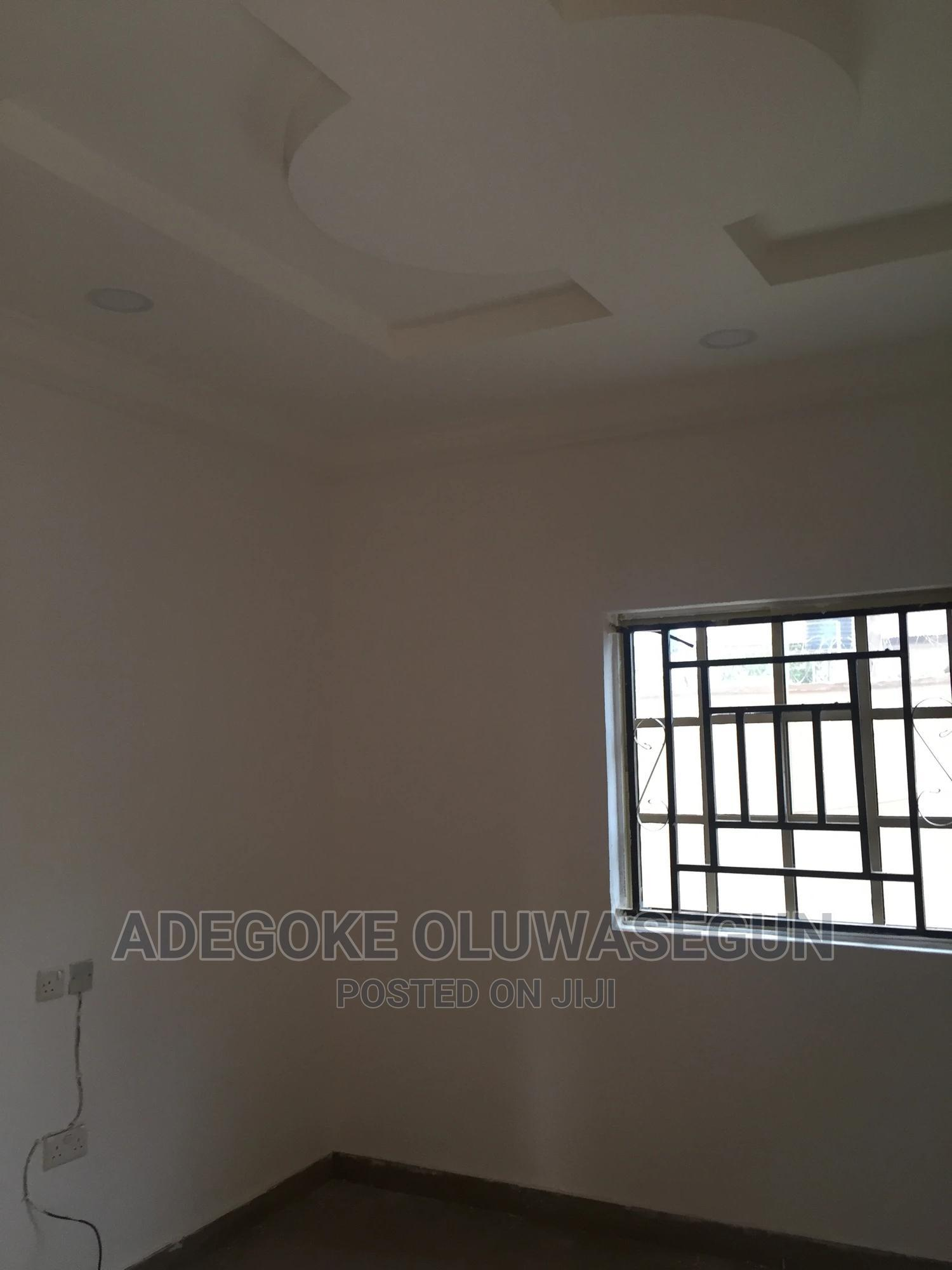 2 Bedroom Flat for Rent | Houses & Apartments For Rent for sale in Kuje, Abuja (FCT) State, Nigeria