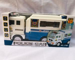 Police Car for Kids | Toys for sale in Lagos State, Amuwo-Odofin