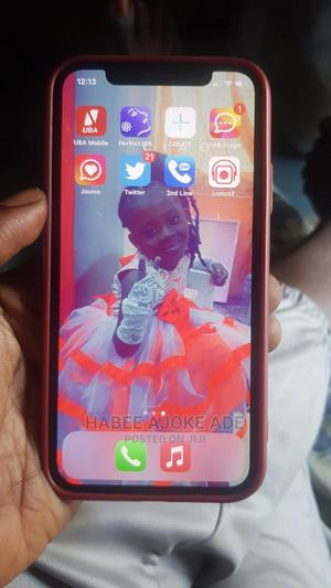 Apple iPhone XS 64 GB Black | Mobile Phones for sale in Lagos State, Ojodu