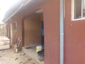 3bdrm Bungalow in Okokomaiko for Sale | Houses & Apartments For Sale for sale in Ojo, Okokomaiko