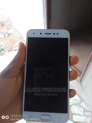 Gionee S10 Lite 32 GB Gold   Mobile Phones for sale in Anambra State, Nnewi