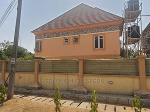Mr Solomonolusegun | Houses & Apartments For Sale for sale in Wuse, Zone 6 / Wuse