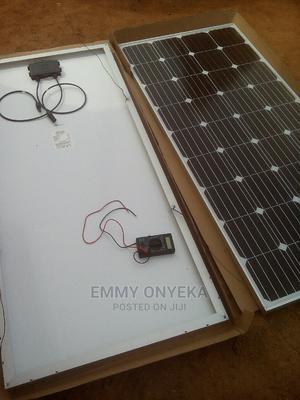 Solar Installation | Solar Energy for sale in Ogun State, Ijebu Ode