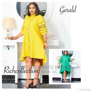 Female Gown | Clothing for sale in Lagos State, Ikeja
