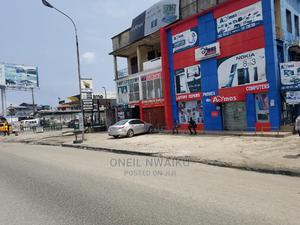 Commercials Building on Aba Road Port Harcourt   Commercial Property For Sale for sale in Port-Harcourt, Diobu Mile 1