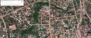 C of O Land for Sale | Land & Plots For Sale for sale in Bwari, Bwari / Bwari