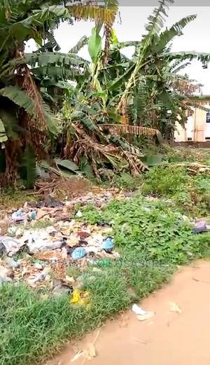 100 by 100 by Siluko Road | Land & Plots For Sale for sale in Edo State, Benin City