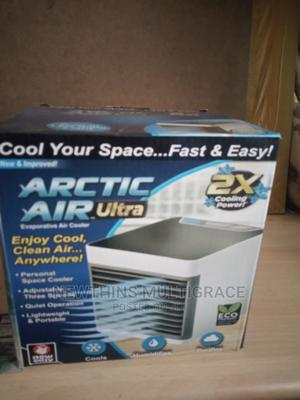 Arctic Ultra Evaporative Portable Air Conditioner   Home Appliances for sale in Abuja (FCT) State, Kubwa