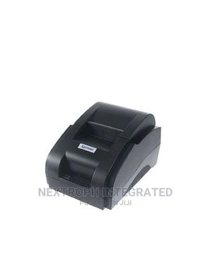 POS Thermal Receipt Printer   Store Equipment for sale in Lagos State, Ikeja