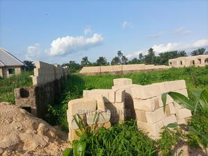 600sqm Land for Sale With Borehole at Mbak Road for Sale | Land & Plots For Sale for sale in Akwa Ibom State, Uyo