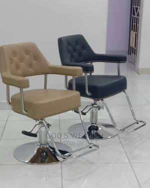 Fashion Stylist Chair | Salon Equipment for sale in Lagos State, Victoria Island