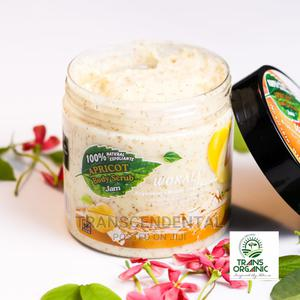 Wokali Apricot Scrub   Skin Care for sale in Cross River State, Calabar