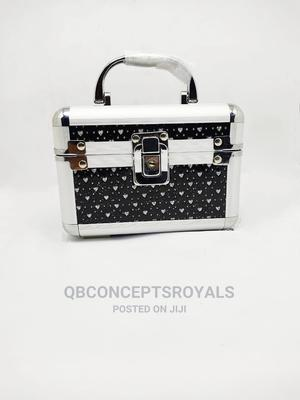 Jewelry Box in Black | Jewelry for sale in Lagos State, Amuwo-Odofin