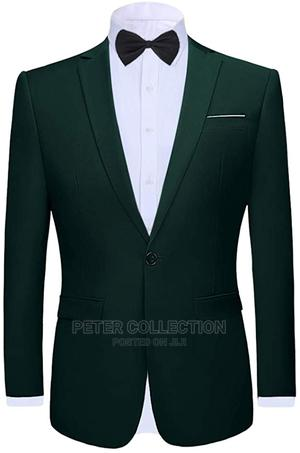Suit for Men   Clothing for sale in Lagos State, Lagos Island (Eko)