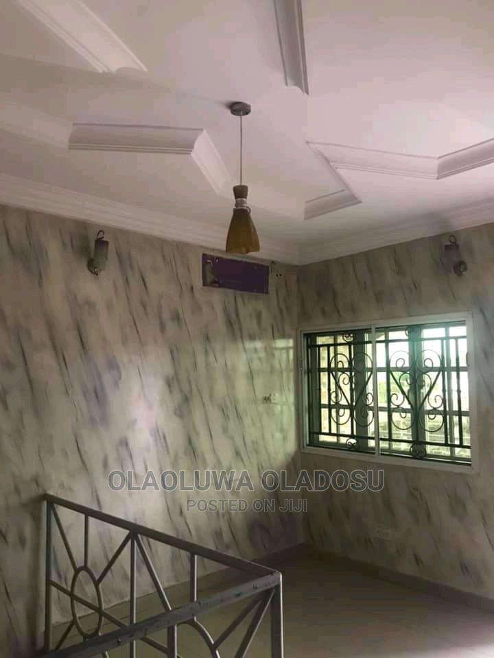 4 Bedroom Detached Duplex at Lekki Epe Expressway | Houses & Apartments For Sale for sale in Lekki Expressway, Lekki, Nigeria