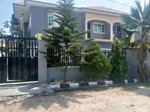4 Bedroom Detached Duplex at Lekki Epe Expressway | Houses & Apartments For Sale for sale in Lekki, Lekki Expressway