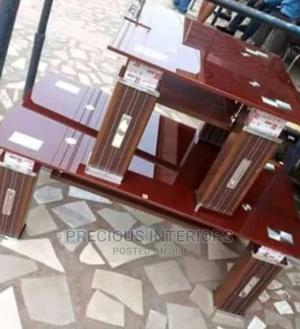 Center Table | Furniture for sale in Lagos State, Victoria Island