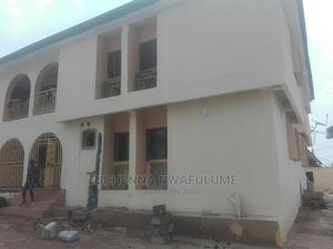 3 Bedroom, Block of Flat, for Rent in Karu.   Houses & Apartments For Rent for sale in Abuja (FCT) State, Karu
