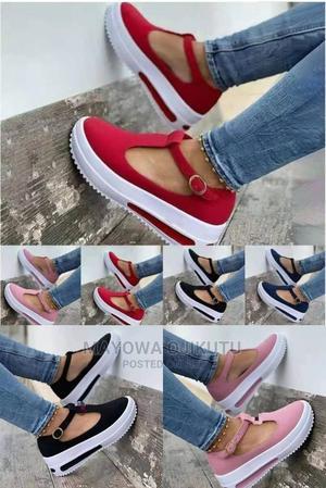 Sport Sneaker $$ | Shoes for sale in Lagos State, Lagos Island (Eko)