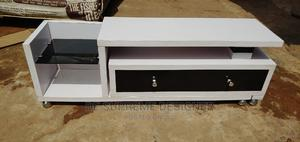Classic Tv Stand   Furniture for sale in Anambra State, Onitsha