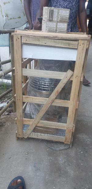 Standings Cakes Mixer 10 Litters | Restaurant & Catering Equipment for sale in Lagos State, Ojo