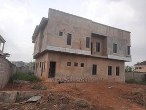 2 Units of 3 Bedroom Semi Detached Duplex at Ogudu or Sale | Houses & Apartments For Sale for sale in Ogudu, Ogudu GRA