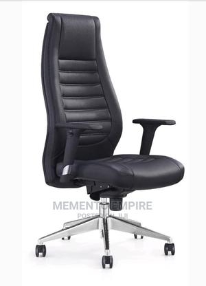 Chairman Executive Chair. | Furniture for sale in Lagos State, Victoria Island