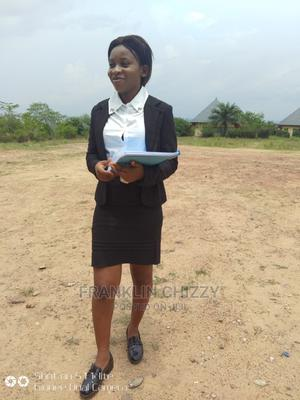 Clerical Administrative CV | Clerical & Administrative CVs for sale in Abia State, Aba South