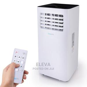 Portable Air Cooler   Home Appliances for sale in Lagos State, Ojo