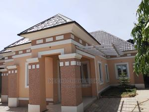 4bedroom Bungalow | Houses & Apartments For Sale for sale in Abuja (FCT) State, Central Business District