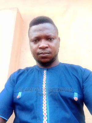 Hotel Attendant | Hotel CVs for sale in Oyo State, Ibadan