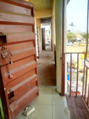 To Let / Lease,Shops,Banking Hall and Office Space in Enugu | Commercial Property For Rent for sale in Enugu State, Enugu
